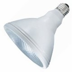 Sylvania 64749 MCP70PAR38/U/SP/830/ECO PB Metal Halide Light Bulb