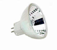 Medical Illumination - 022812 Centura - DDL Replacement Light Bulb
