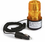 Tomar Micro IV Strobe Beacon Light