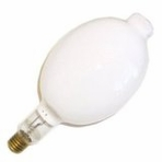 Sylvania 64716 MP1000/C/BU-ONLY Metal Halide Light Bulb