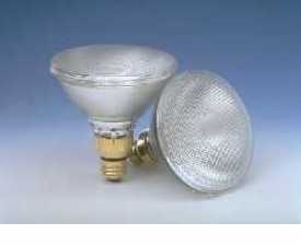 MP100PAR38/U/FL35/ECO Metal Halide Light Bulb