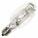 Sylvania 64773 MP175/BU-ONLY Metal Halide Light Bulb