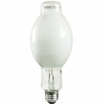 Sylvania 64774 MP175/C/BU-ONLY Metal Halide Light Bulb