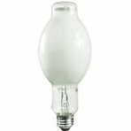 Sylvania 64405 MP250/C/BU-ONLY Metal Halide Light Bulb