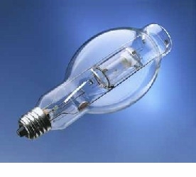 MP400/BD-ONLY Metal Halide Light Bulb