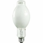 Sylvania 64706 MP400/C/BU-ONLY Metal Halide Light Bulb