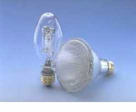 MPD70/C/U/MED/840 Metal Halide Light Bulb