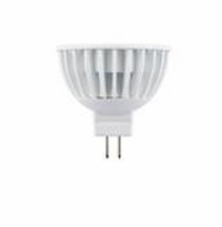MR16 - 8 Watt Westinghouse LED Light Bulb