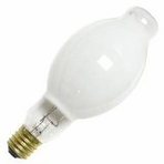 Sylvania 64656 MS360/C/SS/BU-HOR Metal Halide Light Bulb