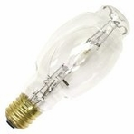 Sylvania 64443 MS400/HOR/BT28 Metal Halide Light Bulb