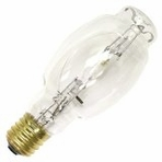 Sylvania 64191 MS400/PS/BD-ONLY/BT28 Metal Halide Light Bulb