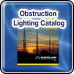 Obstruction Lighting Catalog