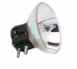ORyan Industries - Omega 510 Curing Light - DNE Replacement Light Bulb