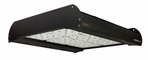 OSRAM ZELION HL 3x2 LED Grow Light Fixture