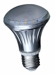 Par20 LED Lamp - 6w Light Bulb