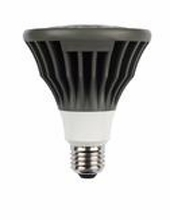 PAR30 - 11 Watt Cool White Westinghouse LED Light Bulb