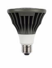 PAR30 - 11 Watt Warm White Westinghouse LED Light Bulb