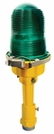 Pathfinder Heliport GN 860 Elevated Heliport Perimeter Light