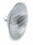 Q20A/PAR56/C - 300w  - Elevated Approach Lamp - Genesis Lamp Brand
