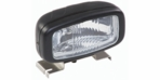 Ecco - Worklamp Assembly - 30 & 60 Series - R6002WL