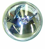 Sealed Beam Light Bulb - 48V - 250-48V77 - North American Signal