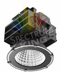 Spectrum King 400 Series LED Grow Light