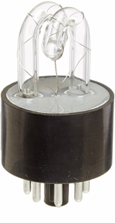 Strobe Light Bulb - ST-77 - North American Signal