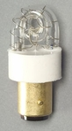 Strobe Light Bulb - STBB-77 - North American Signal