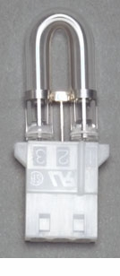 Strobe Light Bulb - STU15AM-77 - North American Signal