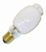 Sylvania 64349 MP320/350/C/PS/BU-ONLY/BT28 Metal Halide Light Bulb