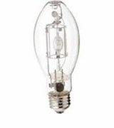 Sylvania 64402 MP150/U/MED Metal Halide Light Bulb