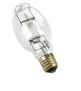Sylvania 64404 MP250/BU-ONLY Metal Halide Light Bulb