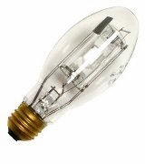 Sylvania 64417 MP100/U/MED Pulse Start Metal Halide Bulb