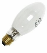 Sylvania 64418 MP100/C/U/MED Pulse Start Metal Halide Bulbs