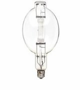 Sylvania 64436 MS1000/BD-ONLY Metal Halide Light Bulb