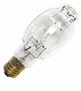 Sylvania 64448 MS250/HOR Metal Halide Light Bulb