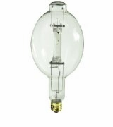 Sylvania 64468 M1000/U Metal Halide Light Bulb