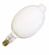 Sylvania 64470 M1000/C/U Metal Halide Light Bulb