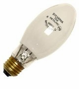 Sylvania 64546 MP70/C/U/MED Metal Halide Light Bulb