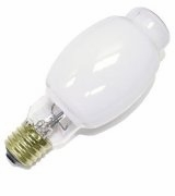 Sylvania 64646 MS320/C/PS/BU-HOR Metal Halide Light Bulb