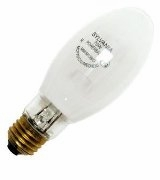 Sylvania 64740 MCP70/C/U/MED/830 PB Metal Halide Light Bulb
