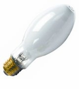 Sylvania 64744 MCP100/C/U/MED/830 PB Metal Halide Light Bulb