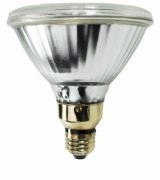 Sylvania 64751 MCP70PAR38/U/VWFL/830/ECO PB Metal Halide Light Bulb