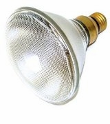 Sylvania 64752 MCP100PAR38/U/SP/830/ECO PB Metal Halide Light Bulb