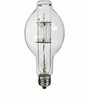 Sylvania 64769 MP350/400/PS/BU-ONLY Metal Halide Light Bulb