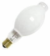 Sylvania 64770 MP350/400/C/PS/BU-ONLY Metal Halide Light Bulb