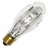 Sylvania 64840 MCP50/U/MED/830 PB Metal Halide Light Bulb