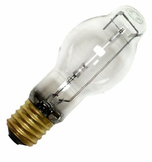 Sylvania 67494 LU150/55/PLUS/ECO High Pressure Sodium Light Bulb