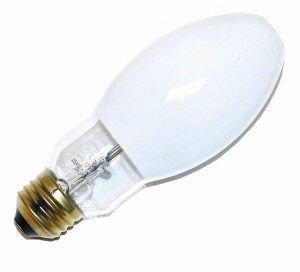 Sylvania 67503 LU50/D/MED High Pressure Sodium Light Bulb