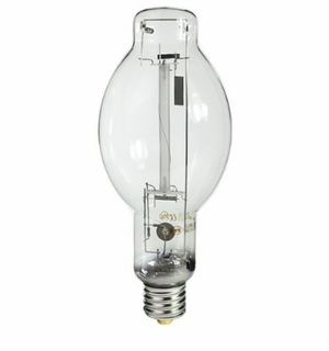Sylvania 67516 LU150/55/ECO High Pressure Sodium Light Bulb